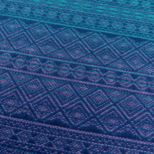 Didymos Prima Sole Occidente