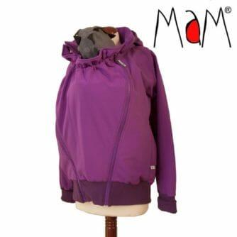 mam-softshell-jacket-violet-chimera-2
