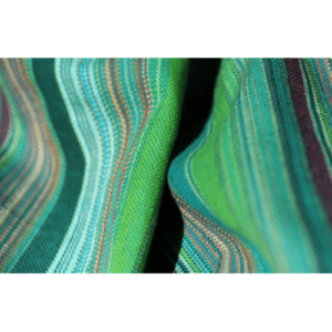 Ringsling aus Girasol Selva