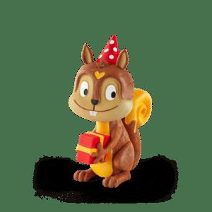 30 Lieblings Kinderlieder – Geburtstagslieder