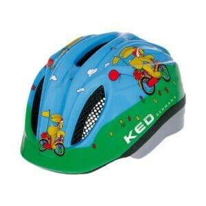 KED Helmsysteme Meggy Originals Felix der Hase