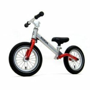 Like A Bike Kokua Jumper Koralle