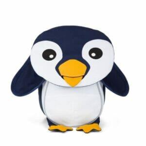Affenzahn Rucksack Pepe Pinguin