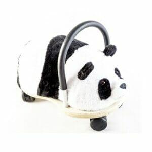 Wheely Bug – Panda klein