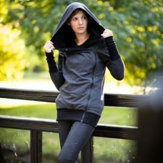 greyse hoodie1