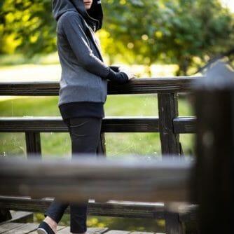 greyse hoodie4