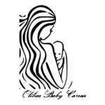 Olilias
