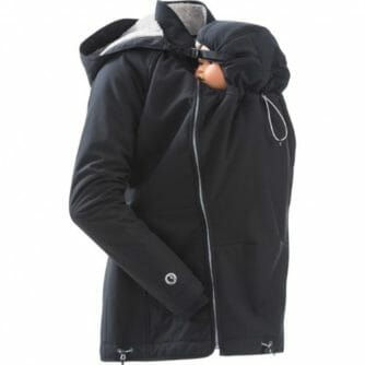 mamalila_softshell_winter3