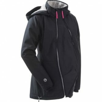 mamalila_softshell_winter4