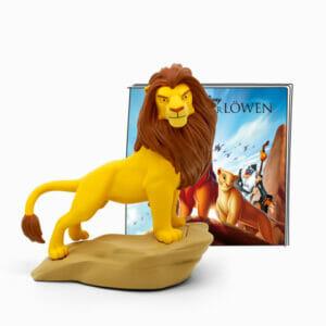 Disney – Der König der Löwen